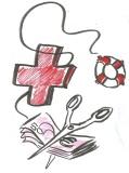 ajuda low cost dibuix
