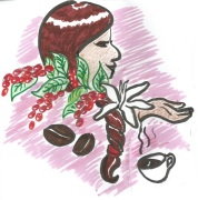 conerçcafé dibuix