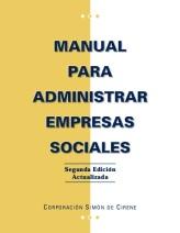manual-para-administrar-empresas-sociales