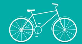 bici socentlabo