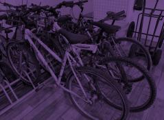 bici segunda vida.png